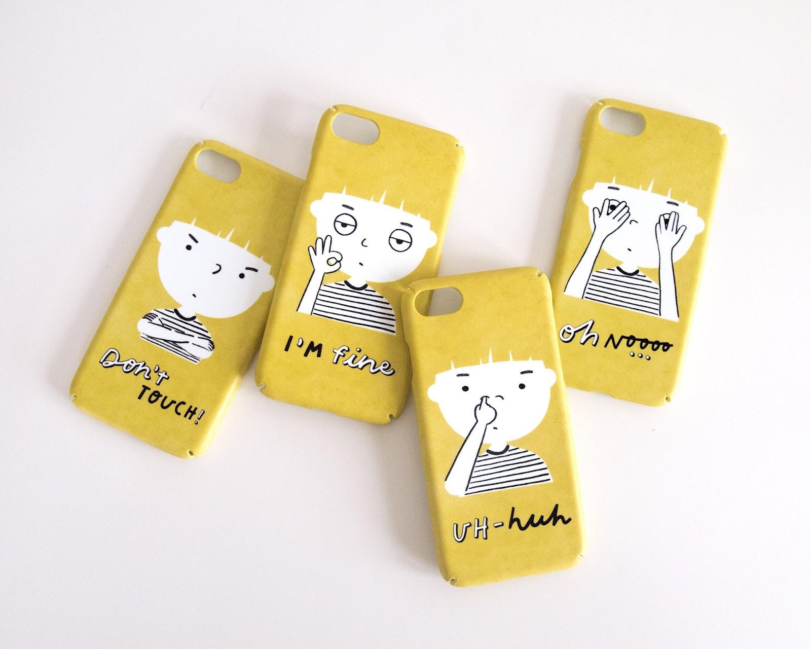 手機殼 iphone12
