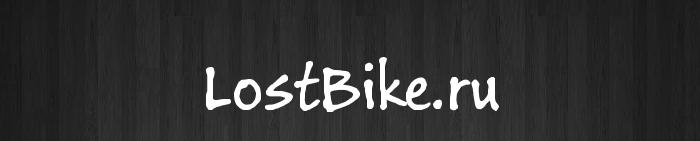 Блог компании Lostbike.ru: LostBike.ru: Поиск пропавших велосипедов