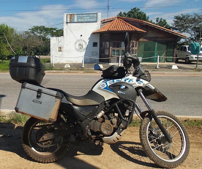 Redescobrindo o Brasil - Página 2 RcwwM2NQndr1WU-99sqAwYdylRyQEAkr2hfNy6YLeQg7=w692-h577-no