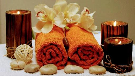 TruTouch ME Studio - Massage Therapist in Chapel Hill
