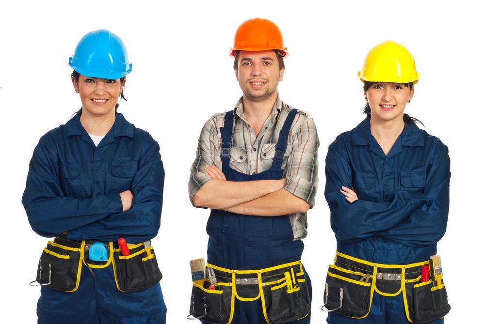 Đồ bảo hộ lao động bao gồm những gì?