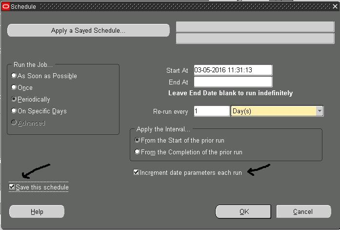 C:\Users\ssbswr\Documents\Oracle\artigo\5\5.jpg