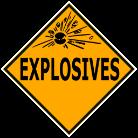 HAZARD_HAZMAT_-Class-1-Explosives_256x256