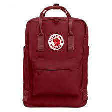 Image result for college backpacks