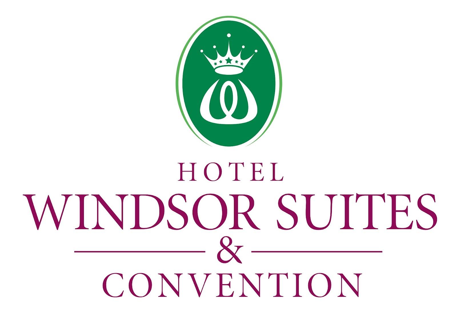 Windsor logo large size.jpg