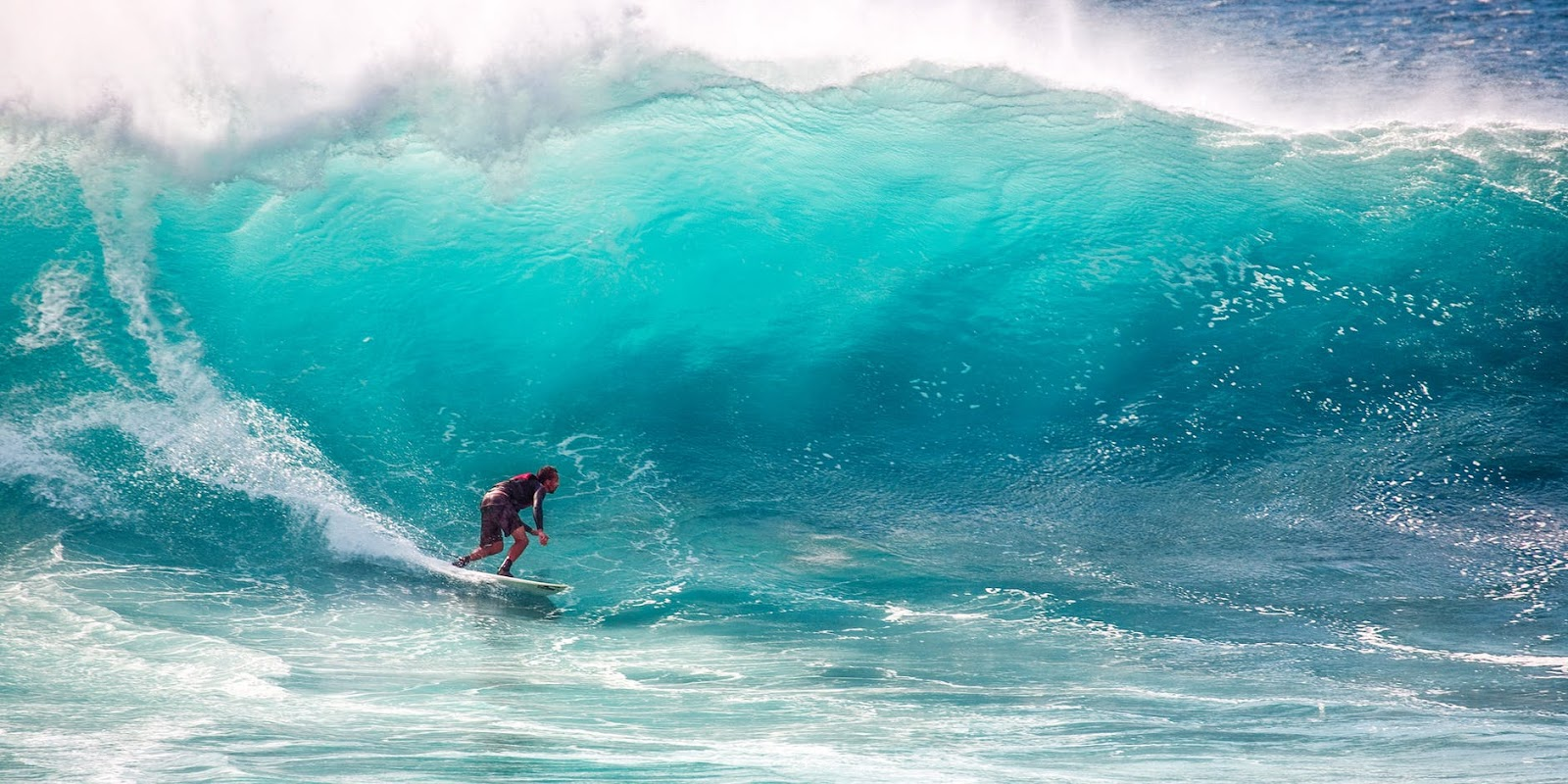 The Best Surfing Destinations in Australia