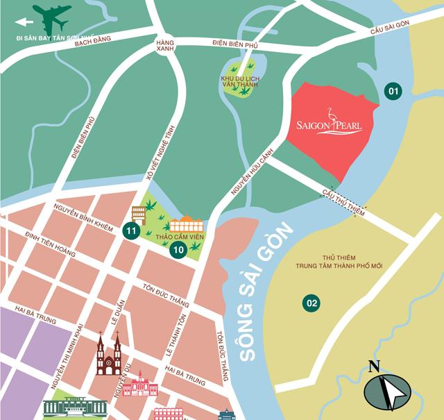 map-saigon-peal-ban-do-hinh-anh-picutre