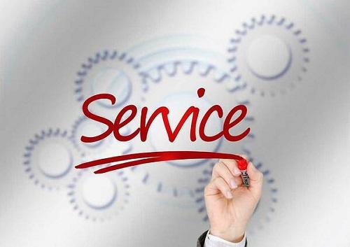 Chi phí đi kèm với chất lượng dịch vụ