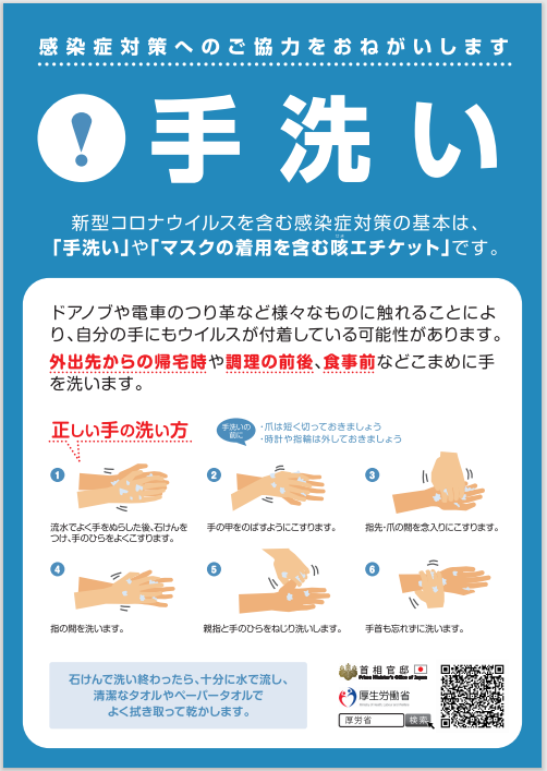 C:\Users\Akane\Documents\★医療情報キットプロジェクト\コンテンツ画像\3-2-2.手の洗い方.PNG