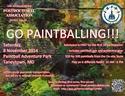 JHPDA 2014 Paintball flyer-small.jpg