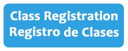 Class Registration Button