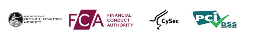 DNB Invest Group: обзор условий, отзывы