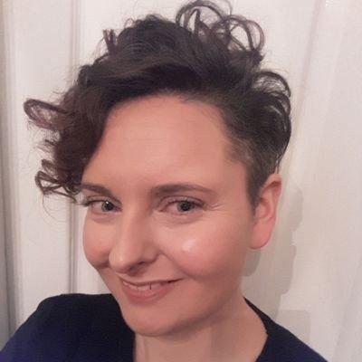 Sarah Jones, DCC