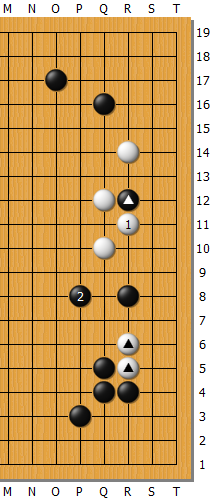 Chou_AlphaGo_13_05.png