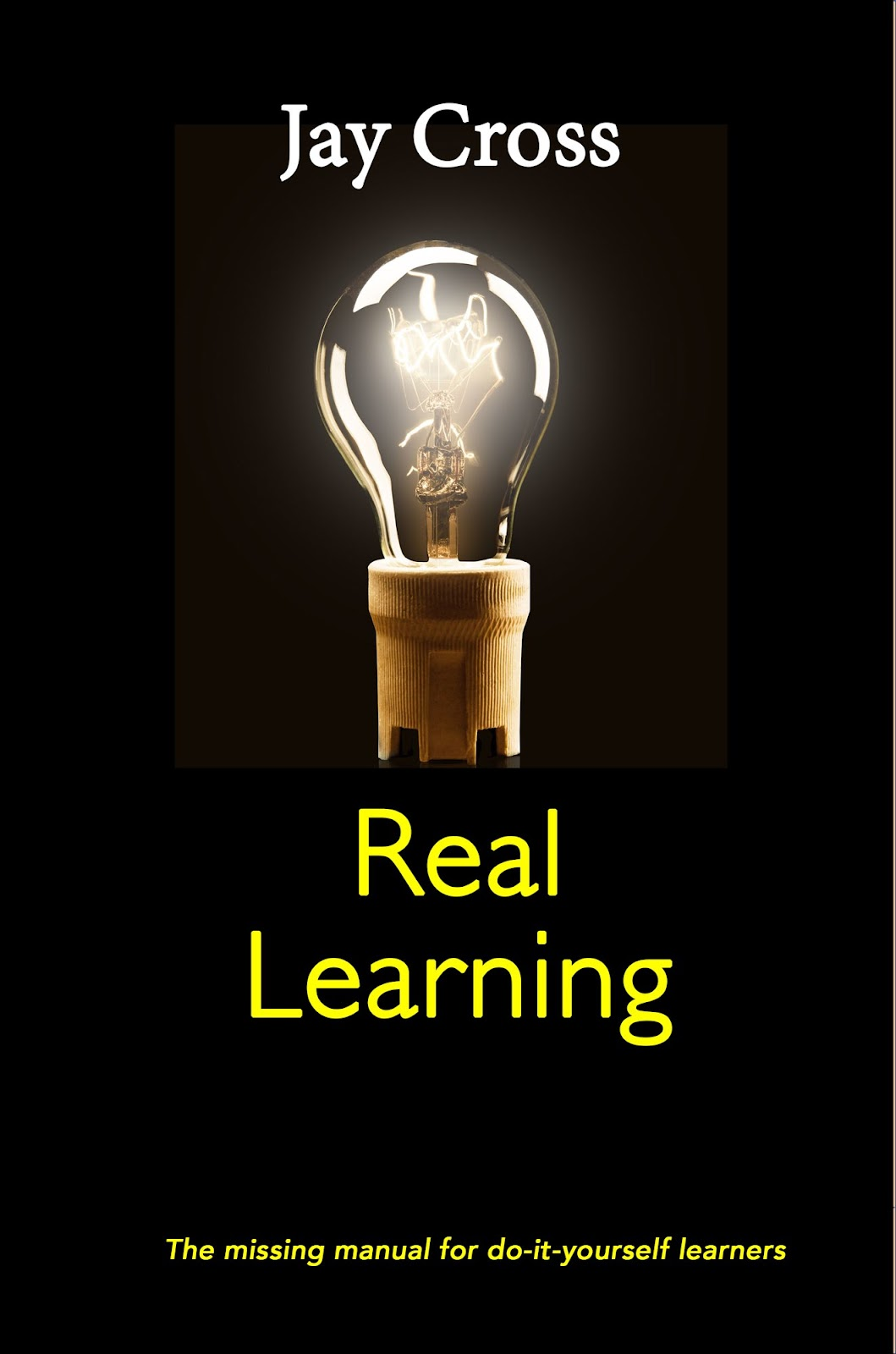 reallearning front cover.jpg