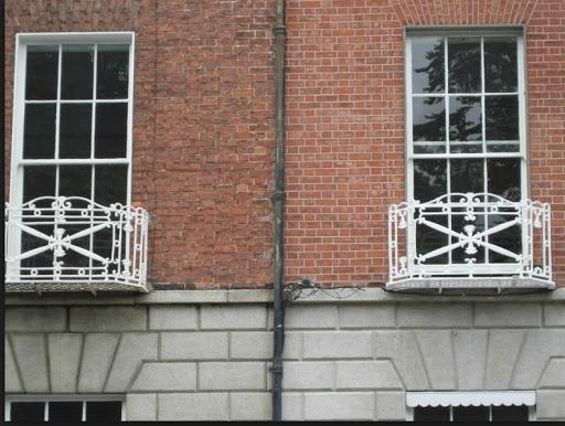 (c) Brick-repair-royal-oak.business.site