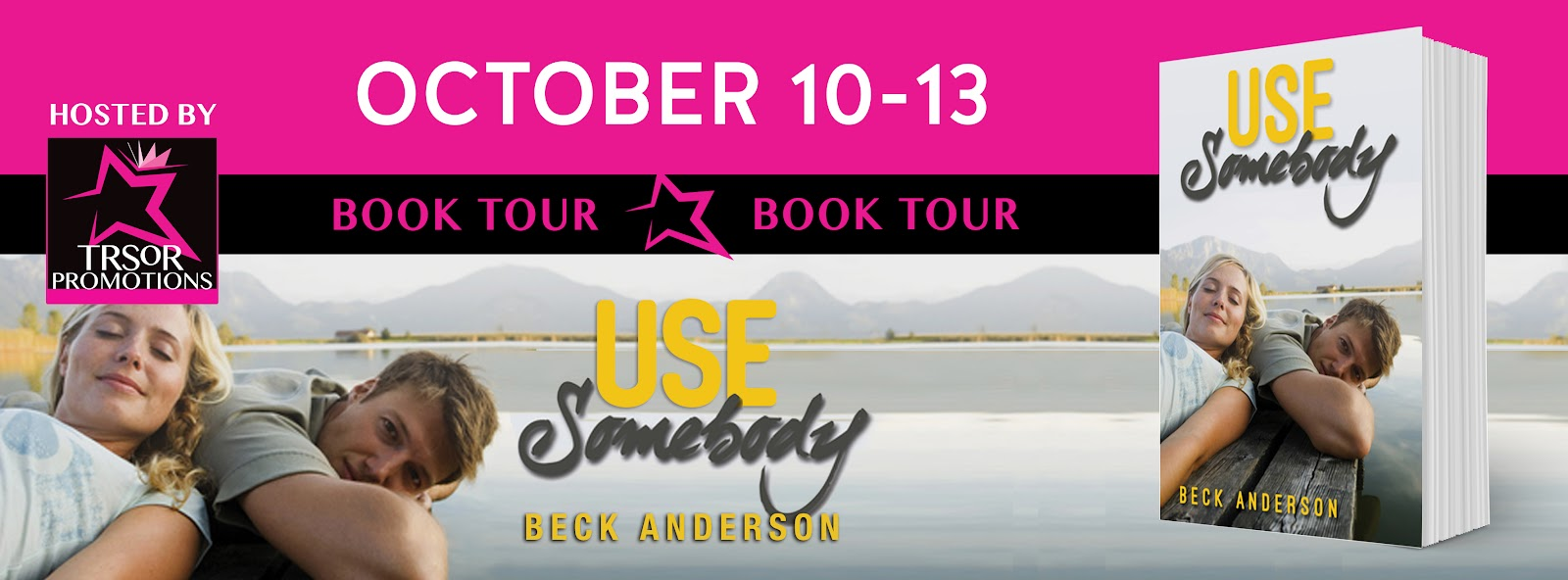USE_SOMEBODY_BOOK_TOUR.jpg