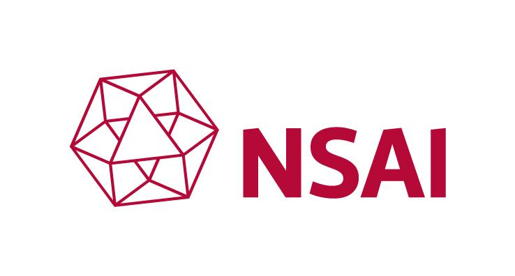 NSAI_Primary_Col.jpg