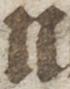 n-file