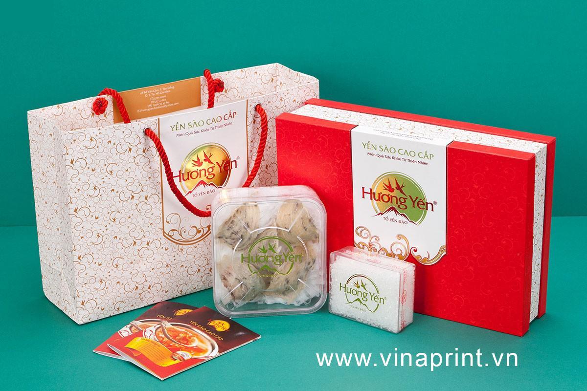 XƯỞNG IN HỘP GIẤY GIÁ RẺ TẠI BÌNH CHÁNH - Vinaprint™ - Giải pháp in ấn cho  người Việt