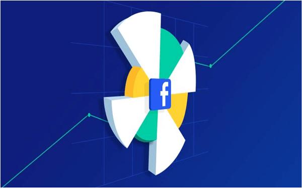 Chỉ số CTR Facebook bao nhiêu là tốt?