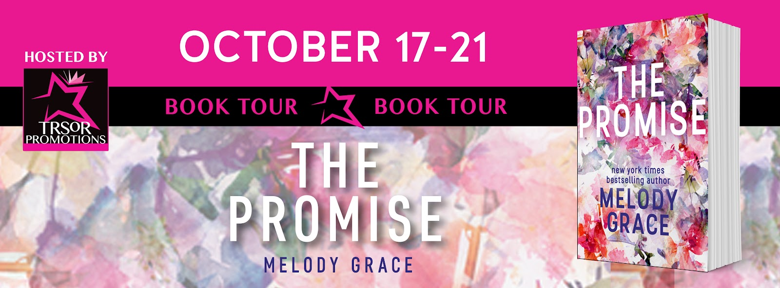 THE_PROMISE_BOOK_TOUR.jpg