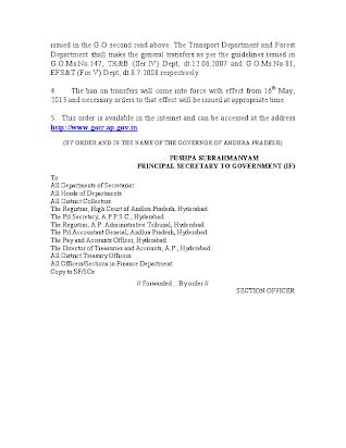 2013FIN_MS100 PDF