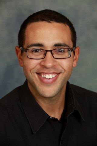 Mr. Ryan Henry