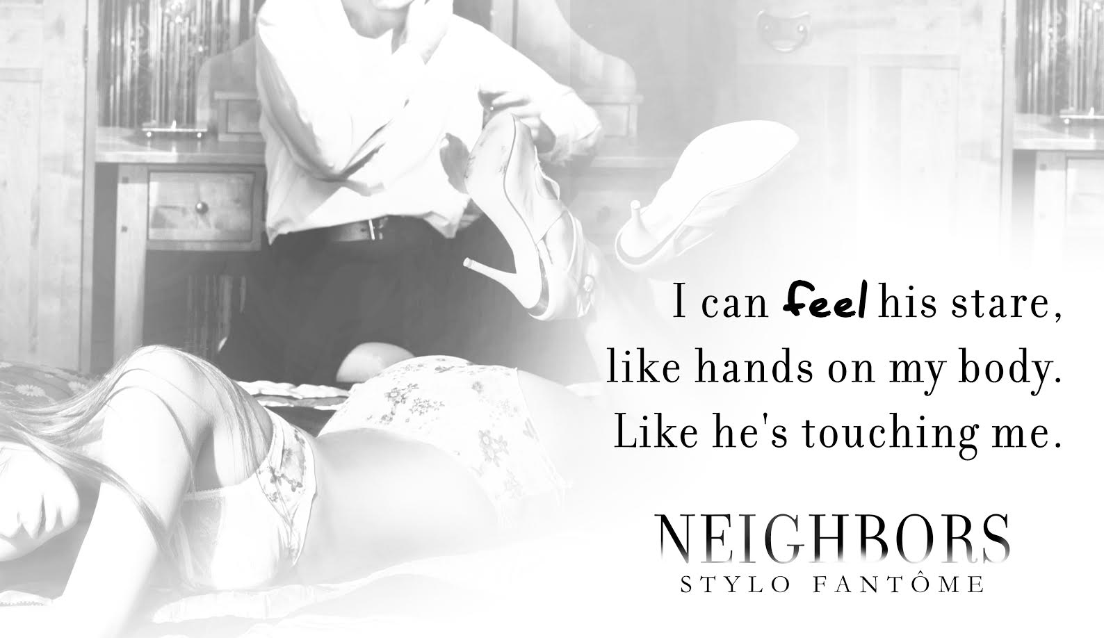 neighbors teaser excerpt.jpg
