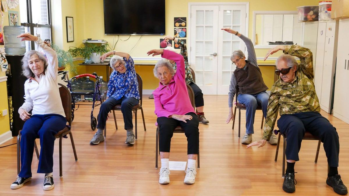 C:\Users\PC\Downloads\The-Selfhelp-Home-Assisted-Living-Active-Senior-Care-and-Assisted-Living-Chicago.jpg
