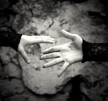 Cách chia tay người yêu êm đẹp bạn à phải chọn thời điểm thích hợp