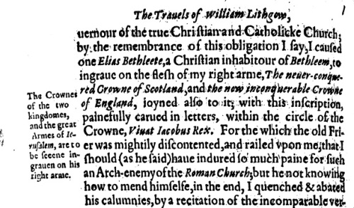 lithgow-1614-annotation.jpg