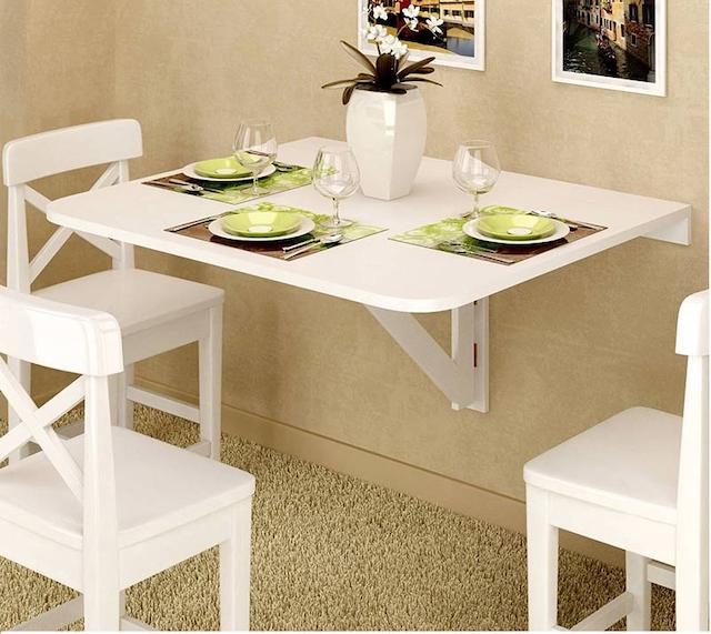 Chia sẻ ưu nhược điểm của bàn ăn thông minh