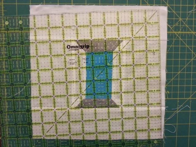 Quilt Jumbled Spools Cut 3.jpg