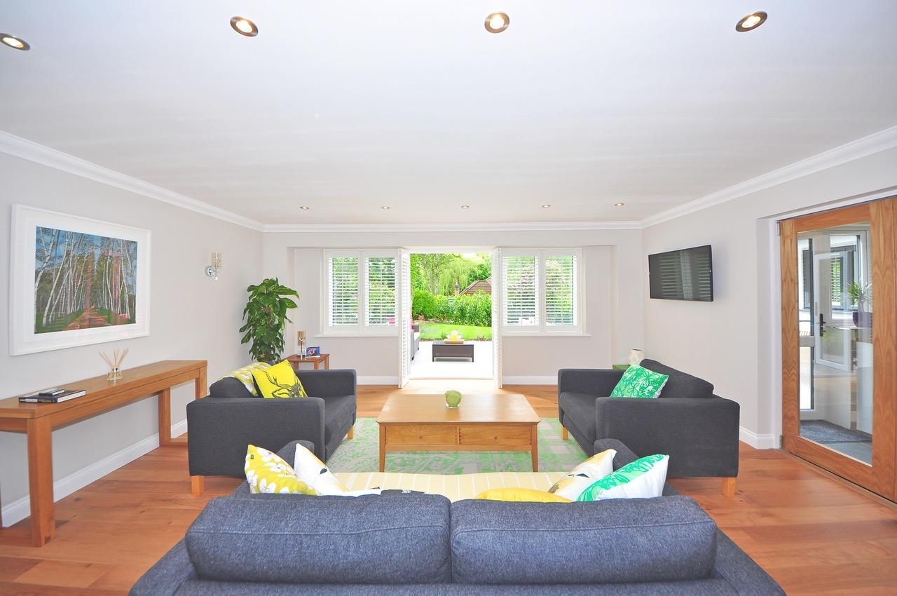 Real Estate Indoor Color CC0 License pixabay.com.jpeg