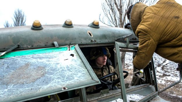 160216142518_debalteseve_withdrawal_11_640x360_getty_nocredit.jpg