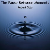 The Pause Between Moments