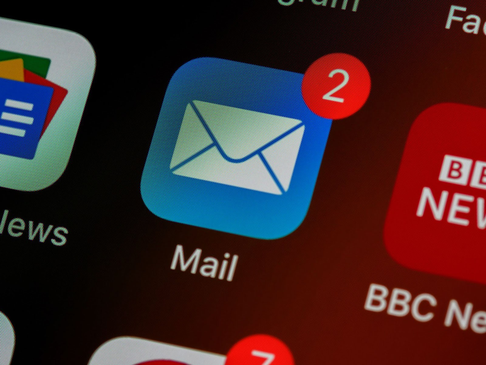 Keep your emails as short as possible, in the simplest language possible.