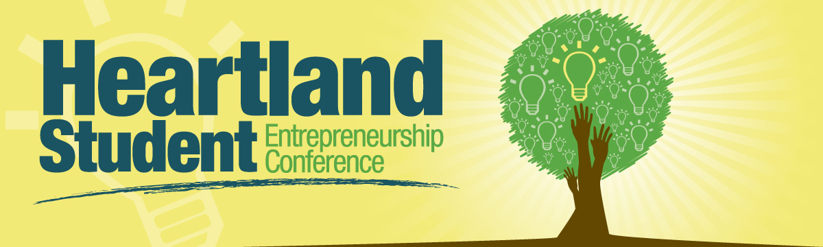 Heartland Student Entrepreneurship Conference