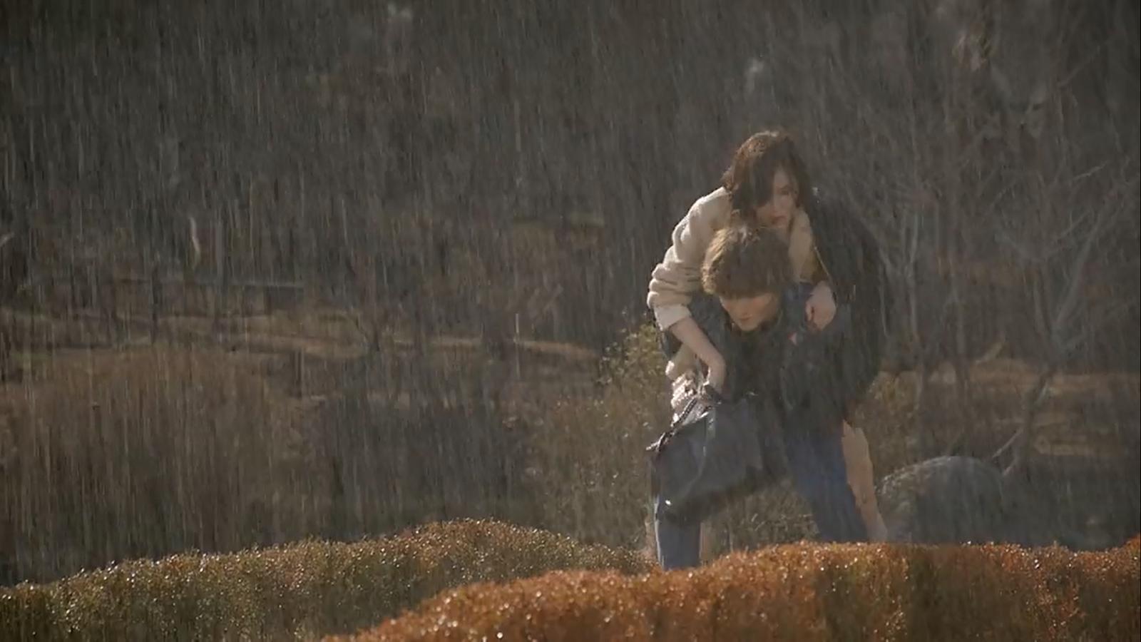 piggyback.png