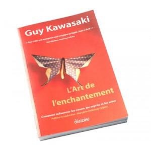enchantement guy kawasaki image