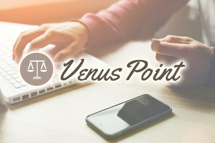 VenusPoint
