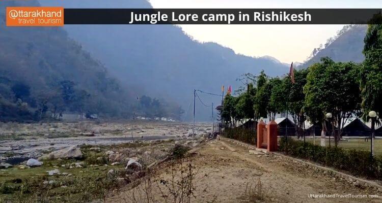 Camping in Rishikesh 5.jpeg