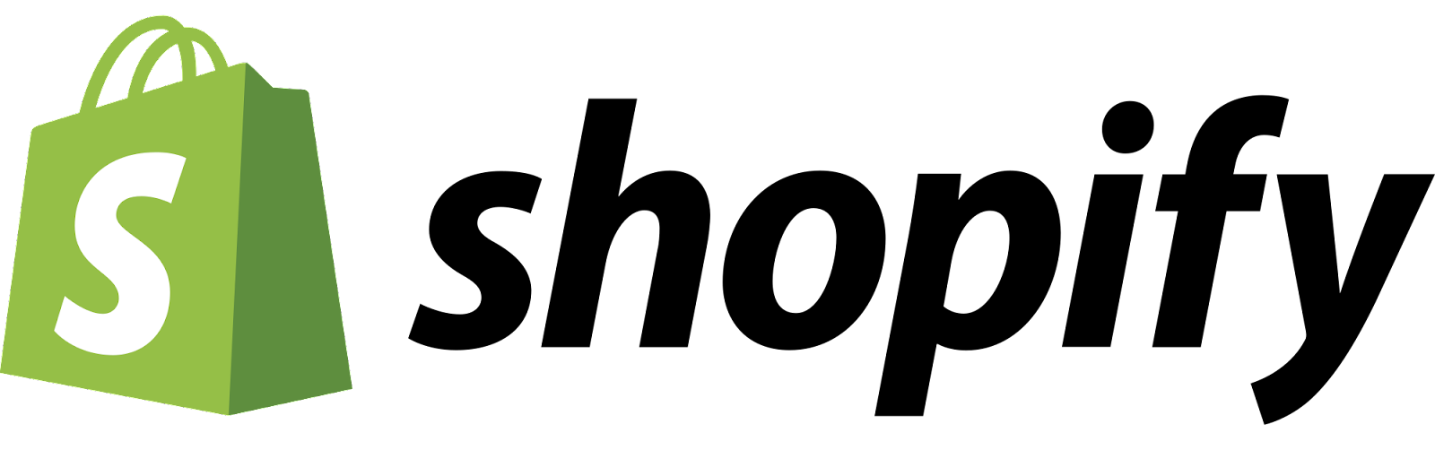 https://upload.wikimedia.org/wikipedia/commons/thumb/0/0e/Shopify_logo_2018.svg/2000px-Shopify_logo_2018.svg.png