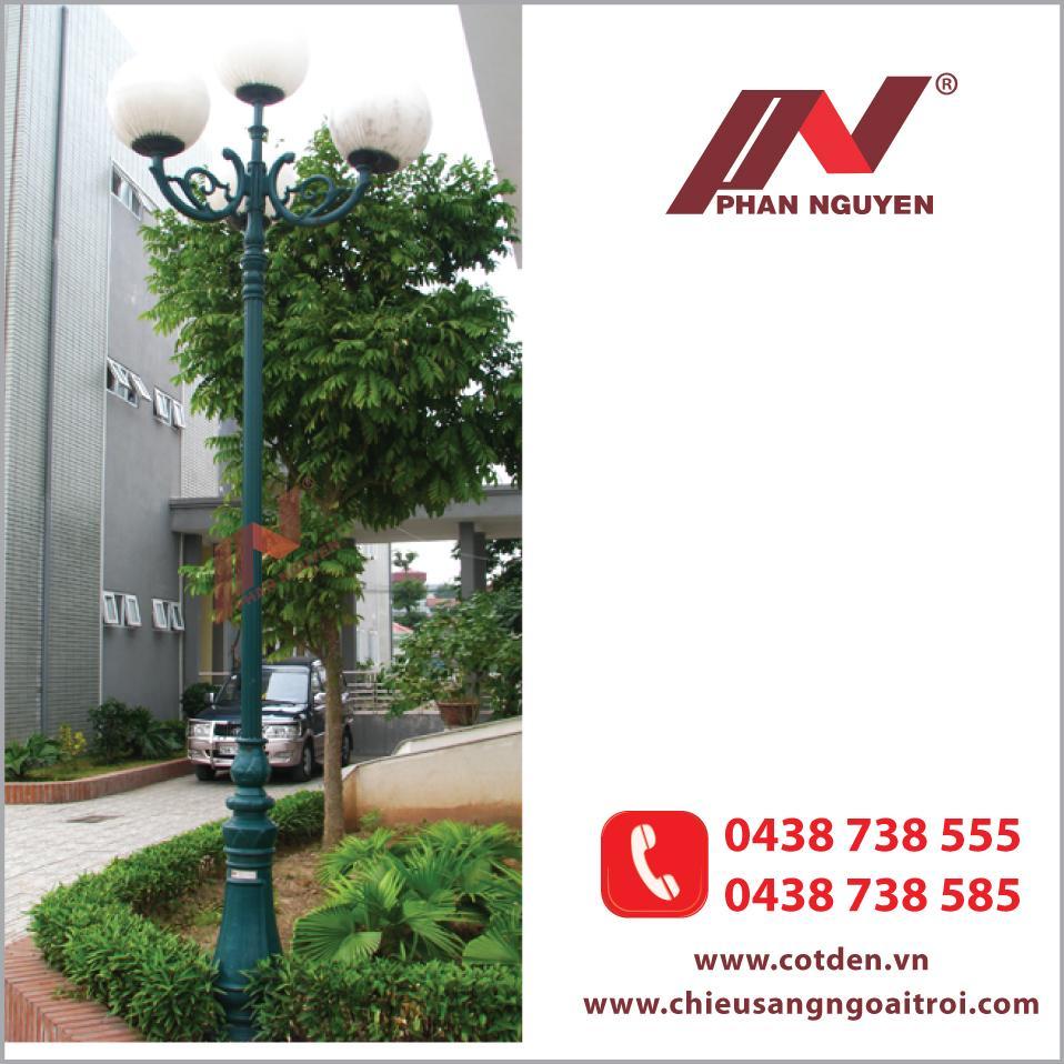Description: cot-den-san-vuon-dc06-de-gang-than-nhom-dinh-hinh-cao-26m-8