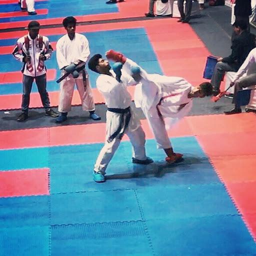 Champions Martial Arts Club - Now Martial Arts Classes in Jodhpur
