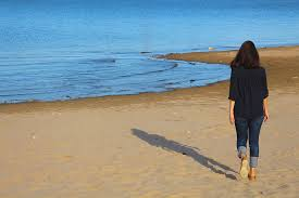 Image result for happy on the beach