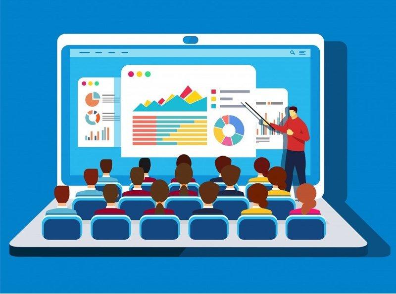 Tìm hiểu về hệ thống quản lý học tập