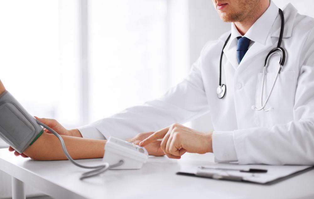 Resultado de imagem para médico do trabalho