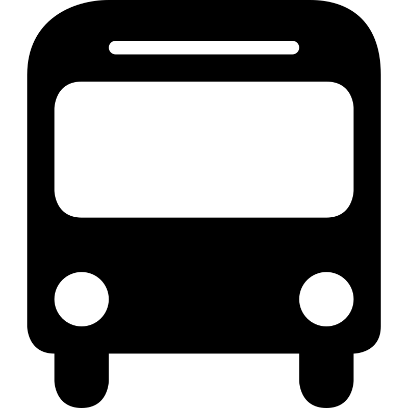 bus-15-800px.png